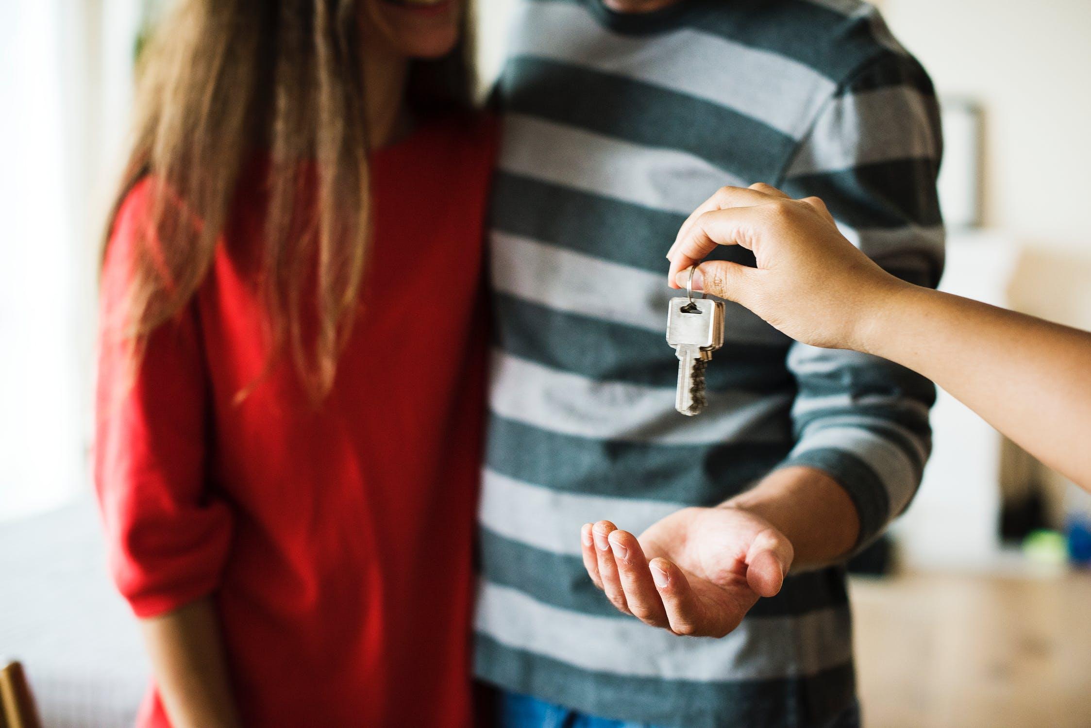 House Construction Loan - Procedure, Documents, Verification Process & Best  Lenders